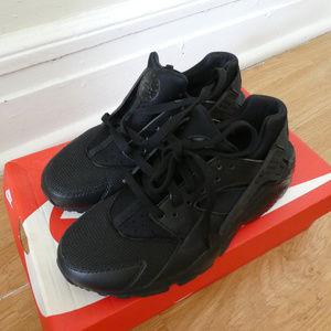Nike Huareche Run (GS)